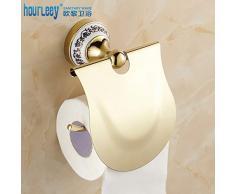 Vasche Da Bagno D Epoca : Vasca da bagno depoca » acquista vasche da bagno depoca online su