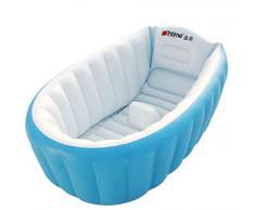 Vasca Da Bagno Bambini Pieghevole : Vasca da bagno per neonati » acquista vasche da bagno per neonati