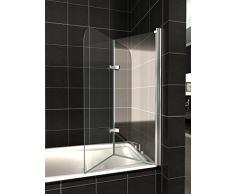 Vasca da bagno con doccia acquista vasche da bagno con doccia