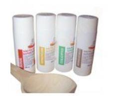 0.2l Sauna infusione (Giapponese olio pianta medicinale)