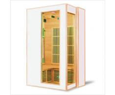 Sauna ad infrarossi IRIS