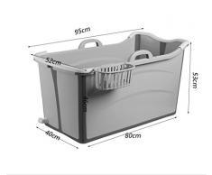 Vasca Da Bagno Plastica : Rivestimento per vasca da bagno acquista rivestimenti per vasca