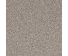 Franke Basis BFG 611 - 86 Cashmere Grigio Granito lavandino da incasso lavandino