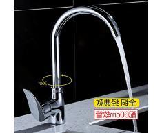 Vasca Da Bagno Di Rame : Vasche da bagno di rapsel vasche da bagno