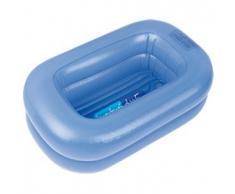Vasca Da Bagno Plastica Portatile : Vasca da bagno gonfiabile » acquista vasche da bagno gonfiabili