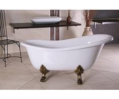 Vasca Da Bagno Retro : Vasca da bagno d epoca acquista vasche da bagno d epoca online