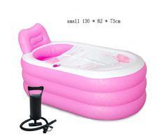 Vasca Da Bagno Piccola Per Bambini : Vasca da bagno per neonati acquista vasche da bagno per neonati