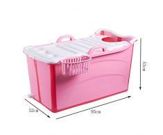 Vasca Da Bagno Per Bambini : Rivestimento per vasca da bagno acquista rivestimenti per vasca