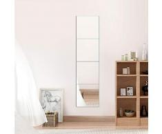 Specchio da parete » acquista Specchi da parete online su ...