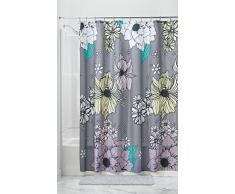 Tende Doccia Per Vasca Da Bagno : Tende per vasca da bagno metrodecor da acquistare online su livingo