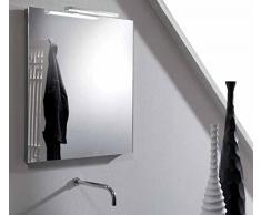 Luci da bagno mit design store da acquistare online su livingo