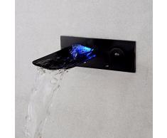 Vasca Da Bagno Ad Incasso : Vasca da bagno a incasso acquista vasche da bagno a incasso