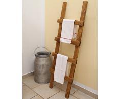 Scaletta In Legno Per Bagno : Accessorio per bagno in legno acquista accessori per bagno in