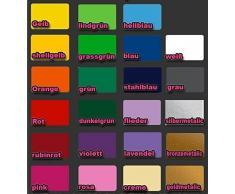 """20 pcs.""""DAISY Flower 5-20 cm Sticker auto-adesivo , finestre, sticker porta,bagno, cucina,motocicletta,Tiling, Tuning Sticker,Adesivo Murale,Auto"""