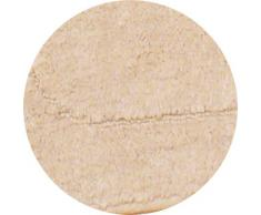Carezza tappeto bagno cm 65x180