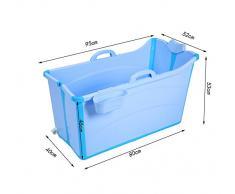 Vasca Da Bagno Bambini Pieghevole : Vasca da bagno gonfiabile » acquista vasche da bagno gonfiabili