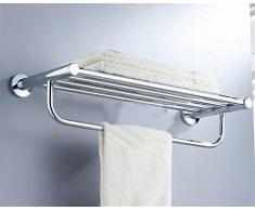 Vasca da bagno con porta acquista vasche da bagno con - Amazon porta asciugamani bagno ...