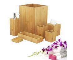 Accessori In Legno Per Bagno : Accessorio per bagno in legno acquista accessori per bagno in