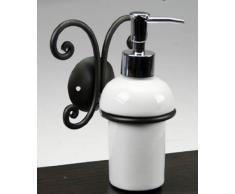 accessorio per bagno in ferro battuto » acquista accessori per ... - Porta Asciugamani Da Bagno In Ferro Battuto