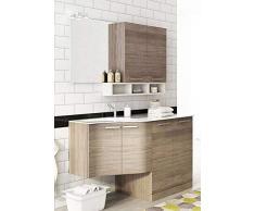 Mobile per lavatrice » acquista mobili per lavatrice online su livingo