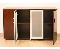 Armadio ufficio mobili magonza documenti