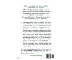 Manutenzione Ventilatori Industriali: 4 Tattiche Dei Più Grandi Strateghi Per Vincere La Guerra Ai Guasti Improvvisi Dei Tuoi Ventilatori Industriali