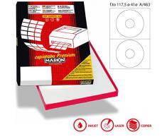 Carta adesiva acquista carta adesiva online su livingo for Carta adesiva 3d