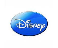 POLTRONA SEDIA POLTRONCINA Disney TOPOLINO E MINNIE colore paglino C144