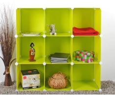 mensola per ufficio » acquista mensole per ufficio online su livingo - Scaffali Per Bambini