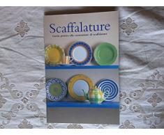 Scaffalature. Ediz. illustrata