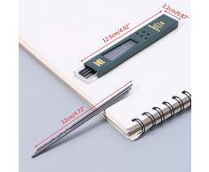 Kalttoy 2.0 mm 10PCS/Box 2B matita HB refill scuola ufficio cancelleria