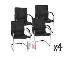 Stil sedie online shop le offerte di stil sedie su livingo