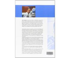 Drenantge Autogen o concepte de lamodulació del flux i del nivell ventilatori