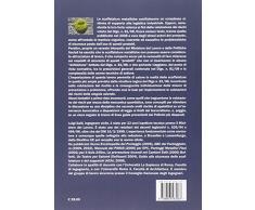 Guida alla sicurezza delle scaffalature e dei soppalchi