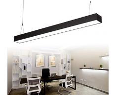 Plafoniere Per Sala Da Pranzo : Lampada da soffitto a led acquista lampade
