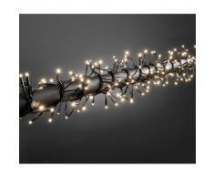 Konstsmide, Catena luminosa LED per esterni
