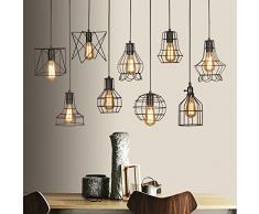 Plafoniere Da Soffitto Vintage : Lampadari antichi azx da acquistare online su livingo