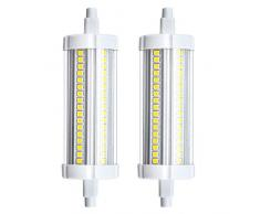 Lampada alogena lineare » acquista lampade alogene lineari online su