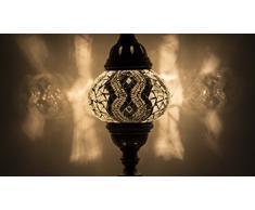 Lanterne marocchine vendita online finest applique marocchina