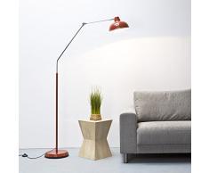 Lampade a piantana lightbox da acquistare online su livingo