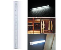 Illuminazione per armadio acquista illuminazioni per armadio