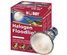 Hobby 37386 Diamond - Lampada alogena a Sospensione, 50 W