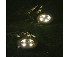 Illuminazione da giardino » acquista illuminazioni da giardino