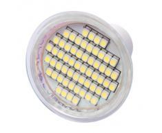 XCSOURCE lampadina luminosa eccellente di 3W Cup Lampada LED Spotlight MR16 Bianco freddo Illuminazione LD270A