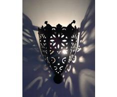 Lampada marocchina acquista lampade marocchine online su livingo