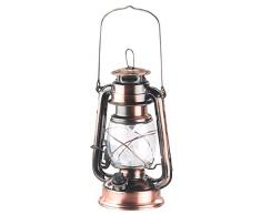 Lampade Ad Olio Per Esterni : Lampada a olio antica acquista lampade a olio antiche online su