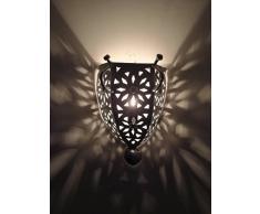 Lampada marocchina » acquista lampade marocchine online su livingo