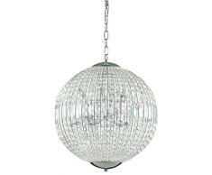 lampada marocchina » acquista lampade marocchine online su livingo - Lampade Arabe Italia
