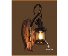 Plafoniere Per Forni Industriali : Lampade industriali color marrone da acquistare online su livingo