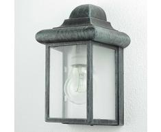 Lanterna lampada annunci in tutta italia kijiji annunci di ebay